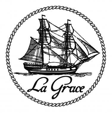 Logo La Grace